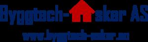 Byggtech-Asker